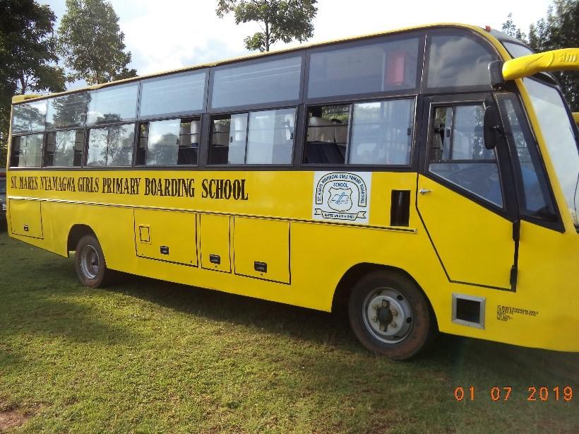 https://bobasi.ngcdf.go.ke/wp-content/uploads/2021/07/St-Marys-Nyamagwa-Girls-Primary-Bus.jpg